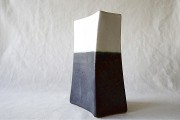 Rectangular Vase - Each