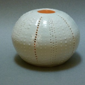 Ceramic Lamp